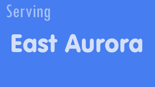 Aurora Bankruptcy Lawyer