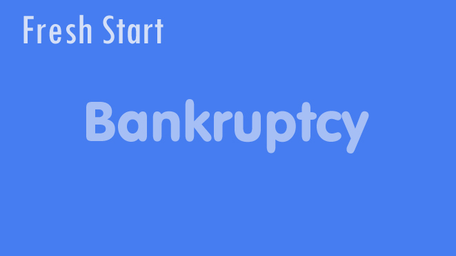 Buffalo Bankruptcy Lawyer