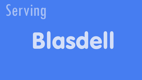 Blasdell Bankruptcy Lawyer