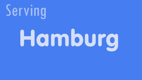 Hamburg Bankruptcy Lawyer